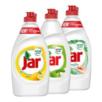 JAR na nádobí 450ml, MIX