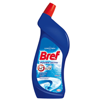 BREF WC gel 700ml Fresh-Oceán