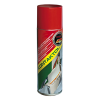 Kontaktol spray 300ml