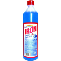 Iron Industrial na okna 500ml