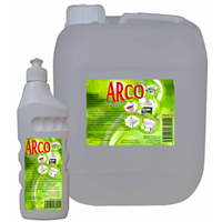 Arco Industrial na ruce 13 kg PE